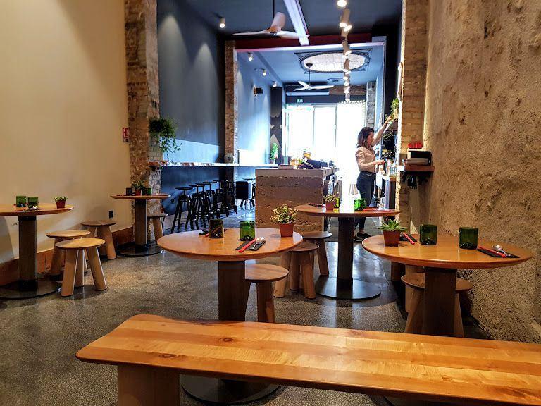 Café laï'Tcha